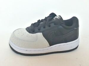 AUTHENTIC NIKE FORCE 1 TD 314194-904