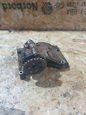 BMW E Series Engine Motor Oil Pump 7501569