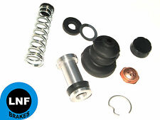 """FORD COUNTRY SEDAN COUNTRY SQUIRE MASTER CYLINDER KIT 1"""" 61 62 63 64 65 66"""