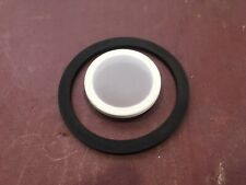 Fuel Pump Bowl Filter and Rubber Gasket AC DELCO Goss Holden Ford