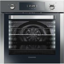Hoover HOSM698LIN Built In Electric Single Oven - Stainless Steel