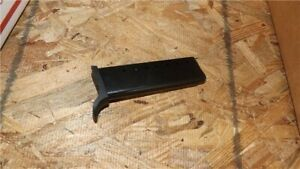1 - Nice Used 8rd magazine mag clip for Beretta 1934 - .380acp     (B120)