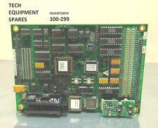 Lam 810-802902-005 Motherboard Node 2 Pm Adp Dfc 810-800256-004 Node Board