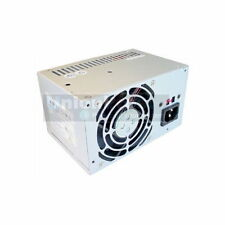 New HP 250 Watt PSU for HP HIPRO HP-A2007A3 /HP-A2027F3