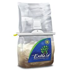 ExHale -  for 4 x 4 Grow Rooms & Tents The Original CO2 Bag Homegrown
