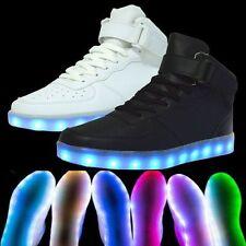 Ebay schuhe mit leuchtsohle