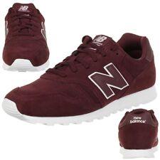44b2c20b4420 Chaussures New Balance pour homme | Achetez sur eBay