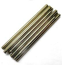 L11337 1/10 Steel RC Suspension Pivot Pin Axle Shaft 10 Custom Build 3mm x 60mm