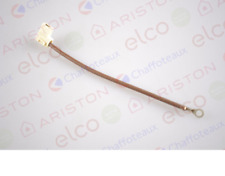 thermostat ref 60000187 pour chauffe eau électrique acapulco câblage résistance