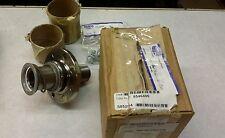 Barco 54306-16-20 Repair Kit NEW 1 piece