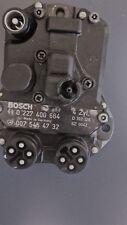 Mercedes Benz  Steuergerät Zündsteuerplatte Bosch 0 227 400 664