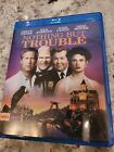 Nothing+but+Trouble+%28Blu-ray%2C+1991%29