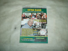 Extra Class : FCC Element 4 Amateur Radio License Preparation by Gordon West (20