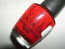 OPI  Nail Polish **KEYS TO MY KARMA** NL I44~Nail Lacquer~NEW