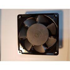 More details for fan motor with brackets part 37 minigel ice cream machine parts,ugolini icecream