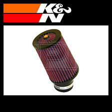K&N RX-3800 Air Filter - Universal X-Stream Clamp - on - K and N Part