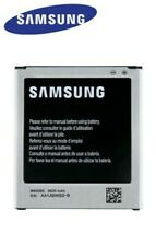 Genuine Original B600BE Replacement Battery For Samsung Galaxy S4 2600mAh