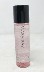 Mary Kay Oil Free Eye Makeup Remover 3.75 fl.oz Full Size New - FREE SHIPPING