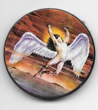 Led Zeppelin - Swan Song Logo - Poker Chip - Casino - Hard Rock