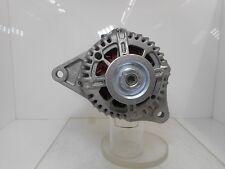 Lichtmaschine Nissan Micra III (K12) 1,0 1,2 1,4 16V 23100-AX600 NEU
