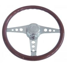 "GT Steering Wheel (18"" ) - Peterbilt 1998+  &  Kenworth 2001+"