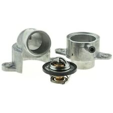 CST/Motorad 582-192 Stainless Steel Standard Flow Thermostat - 192° Fahrenheit