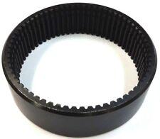jcb 3Cx backhoe spare part annlus ring 450/10205 (jcb 3dx spare parts)