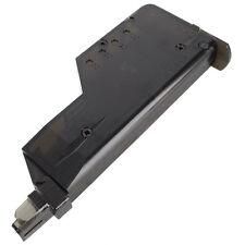 Speedloader 6 mm Softair Munition Top Qualität 220 BBs BB Vesand aus Deutschland