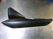 Suzuki Gsf650 Gsf 650 K5 K6 Izquierda Tanque Asiento Marco Cubierta * Entrega UK LIBRE * M86
