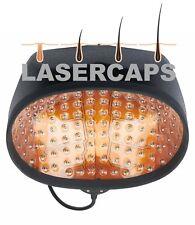 LASERCAPS 272 Diodes, Hair ReGrowth Laser Treatment , Hair Laser Cap,