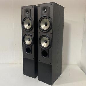 High End.Paradigm Phantom v.3 Floor Standing Speakers - Audiophile - Canadian