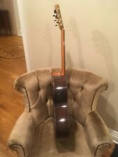 Cordoba C7 CE Acoustic Nylon String Rosewood Solid Cedar Top Classical Guitar