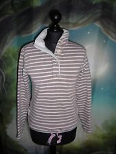 """joules womens top jersey sweatshirt size xs 30"""" chest"""