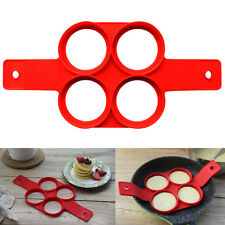 New Product Fantastic Fast & Easy Way To Make Perfect Cook Tool Pancake Maker