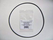 Pentair American 51016700 O-Ring/ M Series Valve / R&S 168P / Fda Epdm Material