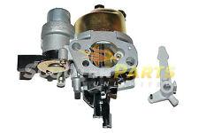 Carburetor Carb Parts For Quickspilt 12 Ton Logsplitter Viper Engine Motor 196cc