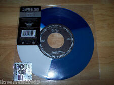 "NEW RSD Surfer Blood 7"" COLORED vinyl Demon Dance/Slow Six RECORD STORE DAY SS"