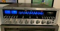 Marantz 4270 MINTY WITH ORIG BOX NEW LED's
