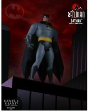 "Batman The Animated Series 12"" Vintage Jumbo Figures by Gentle Giant LTD"