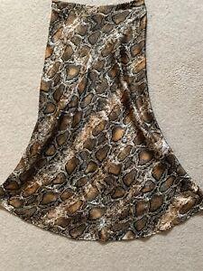 Zara Skirt XS. GD