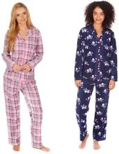 Polyester Checked Lingerie & Nightwear for Women