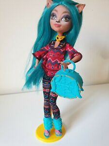 Monster high doll assortment (lots to choose from)