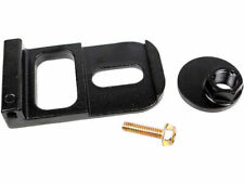 For 2011-2014 Jeep Grand Cherokee Alignment Camber Kit Front 16774YQ 2012 2013