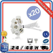 MaisonAchetez En La Led Réflecteur Gu10 Ampoules Forme Sur Ebay Pour orCxBed