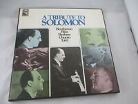 RLS-701-A-TRIBUTE-TO-SOLOMON-BEETHOVEN-BLISS-BRAHMS-CHOPIN-LISZT-Piano-3-LP