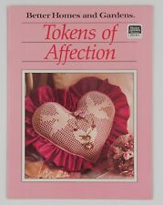 Better Homes and Gardens Tokens of Affection
