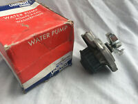 Unipart Water Pump for Fiat Punto 1.1 1.2 1993-2000 GWP2592 NEW