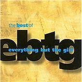 Everything But the Girl - Best of (1996)