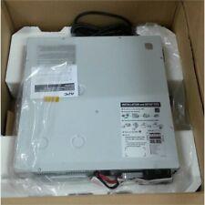 APC SMT1000RM2UC Smart-UPS Battery Backup & Surge Protector 700W / 1000VA *