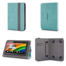 bolsillo de lector de libro electrónico de Sony Bookcover Bookstyle case Schutzcase Blau